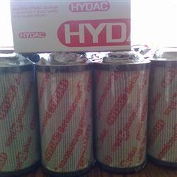 德国贺德克滤芯HYDAC的优势有哪些