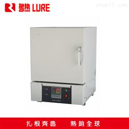 SX2-10G系列箱式电阻炉