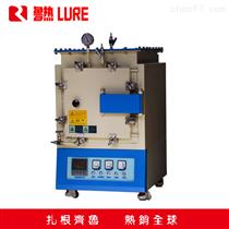 QMF-12TP1200℃箱式真空气氛炉