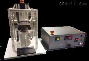 HSP-1和HSP-2罐式热封机
