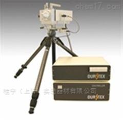 Ourstex 100FA X射线荧光光谱仪