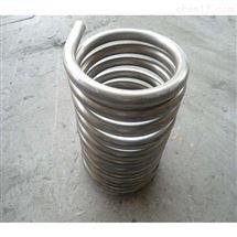 GB13296换热器不锈钢管生产厂家