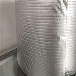厂家生产橡塑板 隔音隔热隔音棉