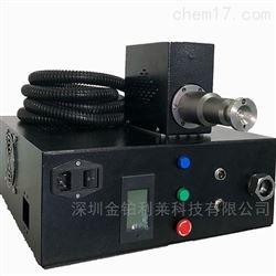 低温plasma清洗机-金铂利莱