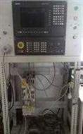 840d系统无法完成启动 进入不了操作界面