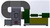 军用砂尘测试试验机