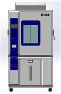ESR997高低温快速温变试验箱