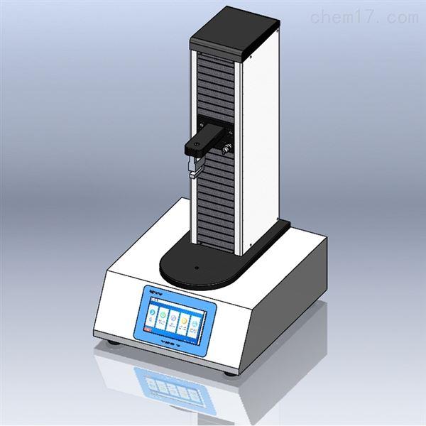 吻合器刀片锋利度测试仪