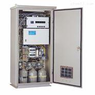 在线烟气分析仪ENDA-600ZG系列