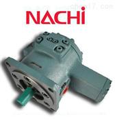 NACHI齿轮泵