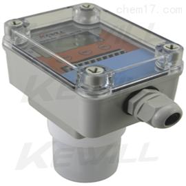 LUD10超聲波檢測儀