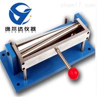 QTZ漆膜圆锥弯曲试验仪