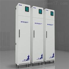 碧朗BEW-TN100总氮水质自动在线监测仪