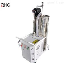 工业高压吸尘器