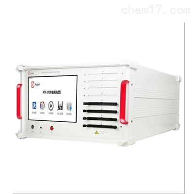 ATX-3000系列台式线束测试仪