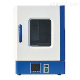 HN系列液晶電熱恒溫培養箱