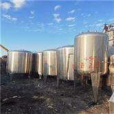 现货出售3吨储罐 5T储罐不锈钢压力罐