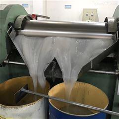 HY-EAB加成型液体硅胶
