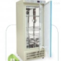 SPX-300-II生化培养箱