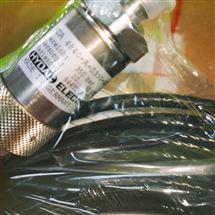 HYDAC传感器HDA4745-A-250-000