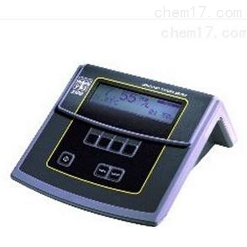 美国YSI 5100溶解氧/BOD二合一水质分析仪