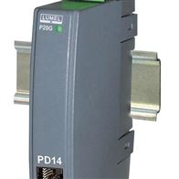 P2011XX,P2012XX,P2021XX波兰LUMEL信号传感器LUMEL继电器P2022XX