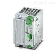 菲尼克斯2320254集成电源QUINT-UPS/ 24DC/ 24DC/ 5/1.3AH