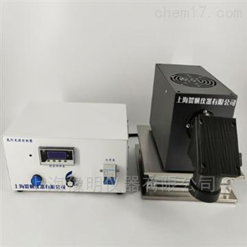 YM-GHX-XE-300氙燈光源光催化反應器光化學反應儀