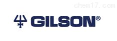 吉尔森10ul加长滤芯吸头