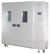 大型生化培養箱—多段程序液晶控制器