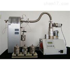 ZRX-16724化学吸附仪