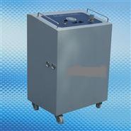 無油氣體壓縮機M405028