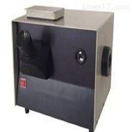 ZRX-16708石油产品色度测定仪