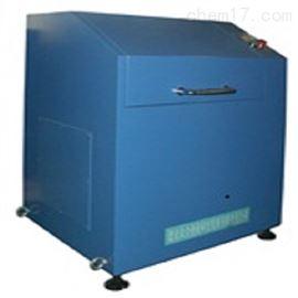 ZRX-16696振动研磨机