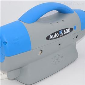 机动车尾气排放检测仪