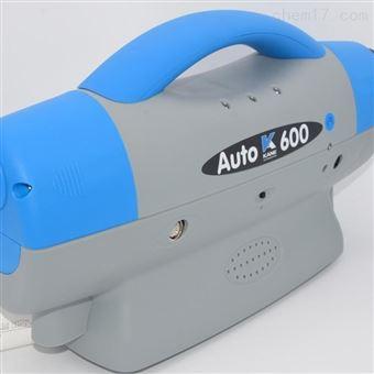 Auto-600机动车尾气排放检测仪