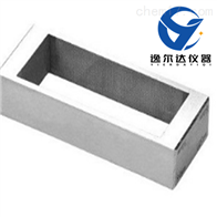 QTG不锈钢框式涂膜器