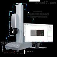 临界裂纹长度测量仪