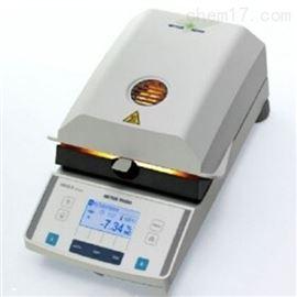 HX204梅特勒水份测定仪