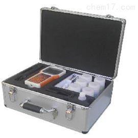 ZRX-16661便携式 氯离子含量快速测定仪