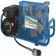 mch6科尔奇MCH6/ET潜水俱乐部空气充装泵