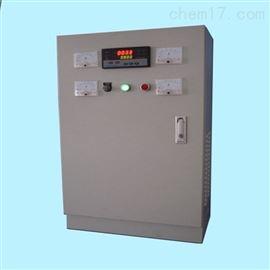 ZRX-16648三相立式温度控制器