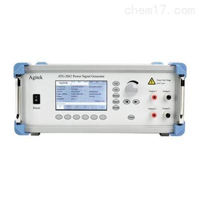 功率信号源ATG-2042