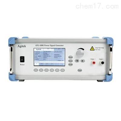 功率信號源ATG-3090