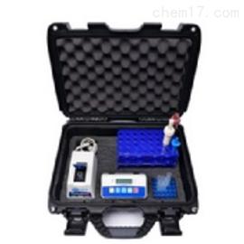 便携式水质生物毒性检测仪