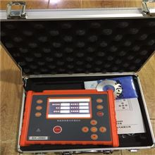 SX2080手持式防雷元件测试仪