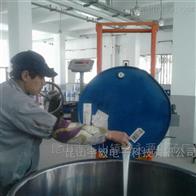 ACX供应油桶秤 350kg倒桶秤
