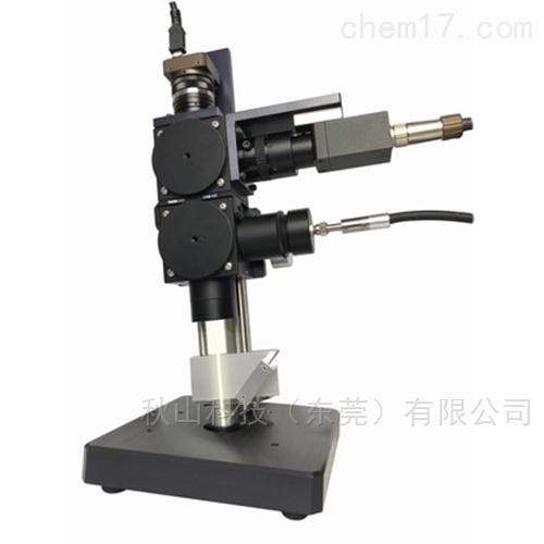日本Japan Sensor激光光轴辐射温度计