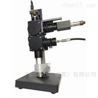 TMHX-TCN0140-2000BM01日本Japan Sensor激光光轴辐射温度计
