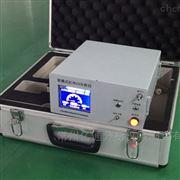 GXH-3011智能红外一氧化碳测定仪